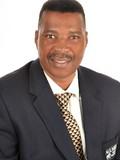 Patrick Ngumbela