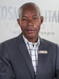 Justone Nsofwa