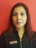 Anusha Ramdin
