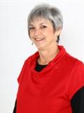 Laetitia Beukman