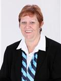 Barbara Putzier