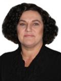Pam Walden