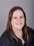 Rothea Myburgh - Intern Estate Agent