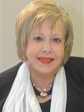 Joan Richter