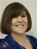 Lynne Kope