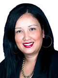 Stacy Fernandez