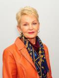 Wilma du Plessis