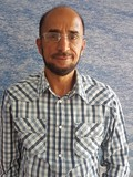 Tony Mohamed