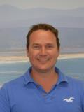 Craig Coltham