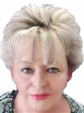 Debbie Wild