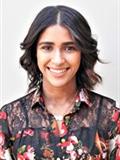 Kayla Draai