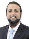 Khalid Vallee