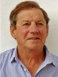 Kenny Eaton