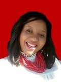 Zimkhita Ngumbela