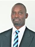 Jean Claude Kashama