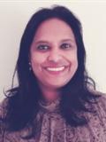 Prishana Sumeri