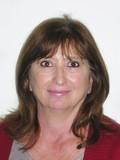 Paola Stephanou