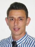 Andrea Stephanou