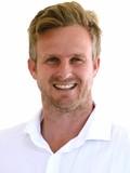 Ryan Hunt