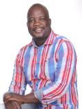 Goodshow Shaun Mashanda