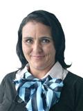 Debra Oelofse