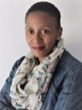 Ruth Gumede