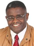 Douglas Makgopa