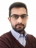 Rathin Vasram