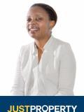 Alison Kadangwe