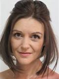 Susan Degenaar