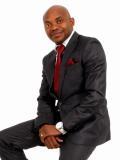 Ezra Mabasa - Intern