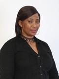 Ntombikayise Mgengo