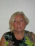 Helena Vanis