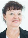 Juliana Engelbrecht