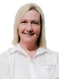 Liane Davies - Intern Agent