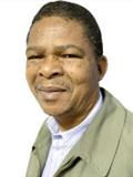Lekoto Kgaditse
