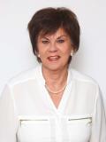 Erma Conradie