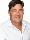 Kobus Kruger