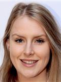 Olivia Tregellas