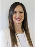Tania Correia