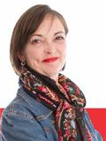 Liza Zondagh