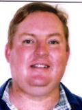 Bradley Liesenberg (M.p.r.e.)