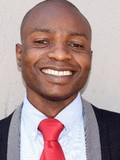 Darlington Dzingira