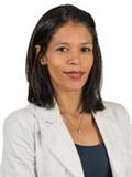 Lucinda Tito