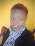 Fredericah B Chiroze