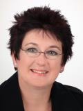 Karin Lubbe