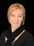 Karine Diedericks
