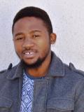 Mafuze Mdiya - Intern