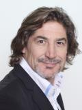 Jack van Blerk