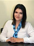 Emi Koekemoer